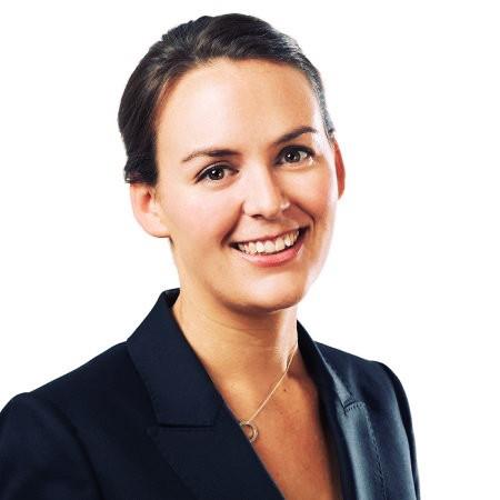Louisa-Walsh